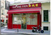Los chinos no pagan impuestos