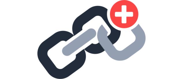 Email linkbuilding