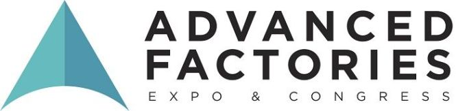 Advanced Factories Barcelona