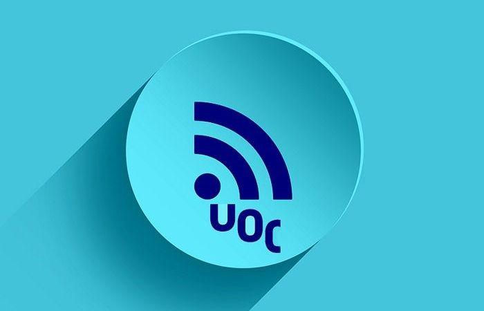 ¿Queréis estudiar en la UOC? Os explico cómo funciona esta universidad (soy alumno)
