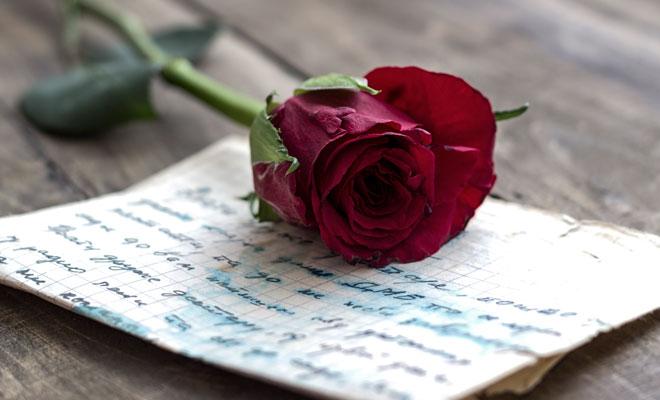 Soar con poemas las emociones se escriben en tus sueos