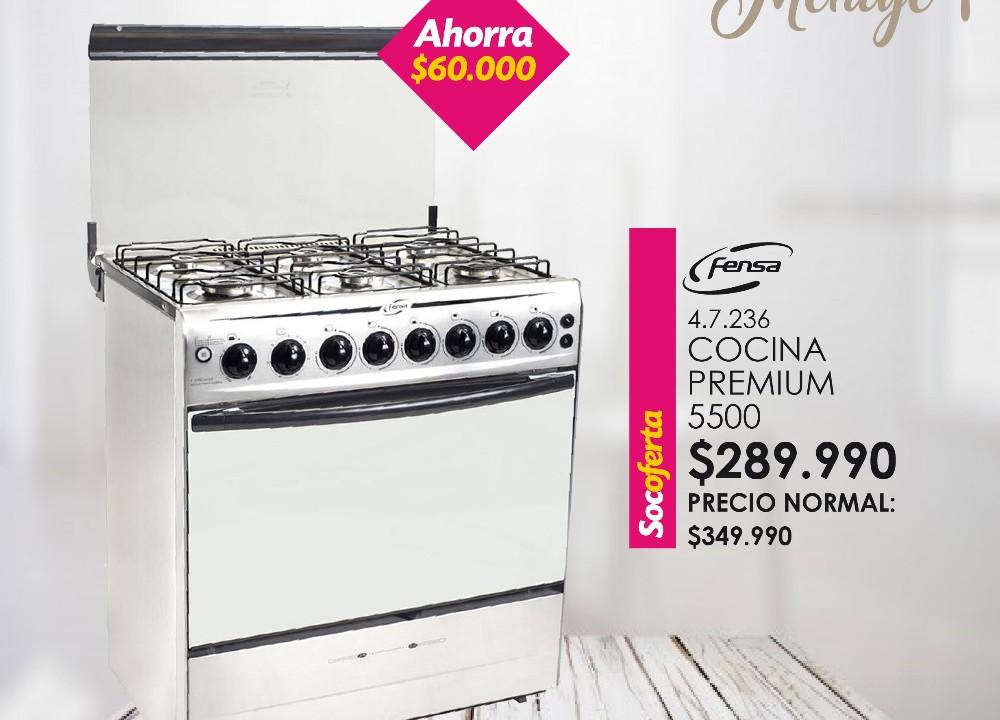 Marcas De Cocinas Trendy Cocina With Marcas De Cocinas