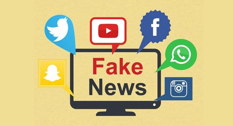 Fake News: cadastramento em site para Auxílio Cidadão de R$ 200 é falso – Diário GM