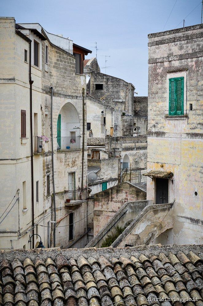 Cosa visitare a Gravina in Puglia la Matera pugliese