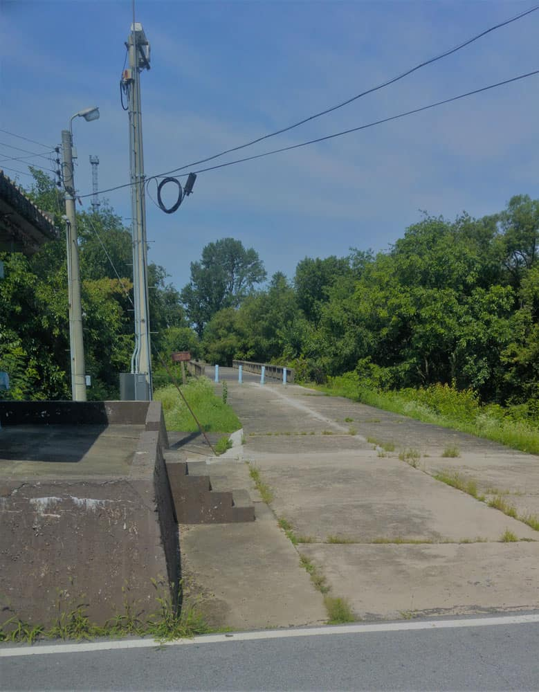 visit the DMZ