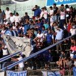 Deportes Melipilla quiere de vuelta a sus hinchas en los estadios