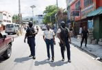 Pandilla haitiana 400 Mawozo exige 17 millones de dólares para liberar a los misioneros estadounidenses secuestrados