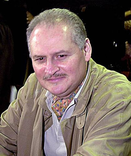 Nueva condena de Carlos será responsabilidad de la Embajada de Venezuela en París