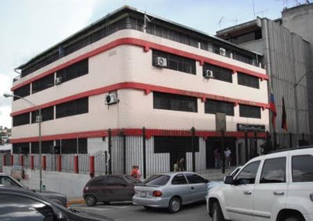 Sequera informó que la actividad se efectuará en el Complejo Social y Deportivo Frank Gil, piso 2 oficina de Cultura, en un horario comprendido entre las 9:00 am y la 1:00 pm. ARCHIVO