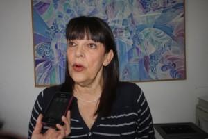 María Angelica