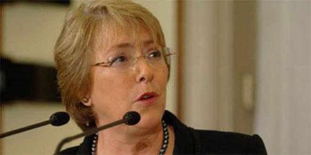 Entre estos subsecretarios figura Claudia Peirano, en el área de Educación, de quien trascendió que en el pasado suscribió un manifiesto en contra de la educación gratuita, uno de los principales compromisos electorales de Bachelet
