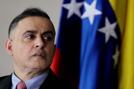 Saab: Se concretaron medidas judiciales en favor de 69 ciudadanos presos