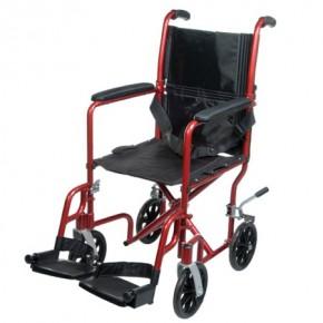 silla-de-ruedas-manual-breezy-ec-transport