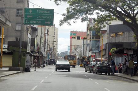 De la ciudad del clima ideal a la ciudad del centro ideal