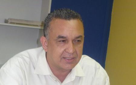 Politologo Sergio Graffe afirma que cupula del psuv teme perder privilegios.ARCHIVO