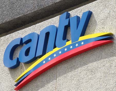 cantv