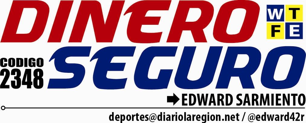 LOGO DINERO SEGURO-region