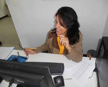 La Asociación Venezolana de Artistas Plásticos de los Altos Mirandinos (AVAP) efectuará una jornada de inscripción los días 7 y 8 de octubre