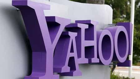 Yahoo se encuentra en medio de una gran controversia sobre la supuesta vigilancia de correos electrónicos
