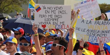 venezolanos1-755x380