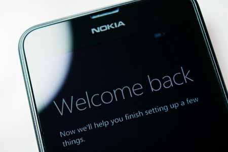 HMD, tiene planeado el lanzar al mercado cuatro nuevos smartphones y varios modelos de tablets bajo la famosa y muy recordada por todos marca finlandesa Nokia