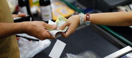 Venezuela acumula 42,5 % de inflación y proyecta cierre de año en 741 %