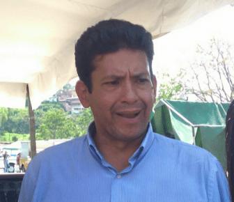 El coordinador de Primero Justicia en Guaicaipuro Roberto Rojas dijo que es necesario cerrar filas en la Unidad para en democracia promover el cambio que urge en Venezuela