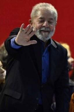 La sentencia a Lula Da Silva será leída entre 45 y 60 días después, según estimaron en el famoso juzgado número 13, que comanda Moro.
