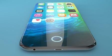 iphone-8-concept-embedded-fingerprint-reader