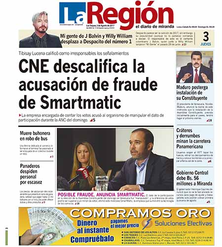 portada region web