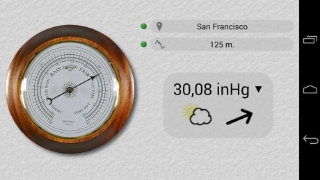 accurate-barometer-27663d-h900