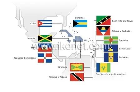 islas-del-caribe-333630
