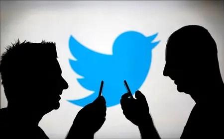 Twitter anunció una alianza que le permitirá difundir en vivo varias competencias del deporte universitario