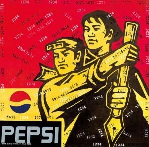 211111_china