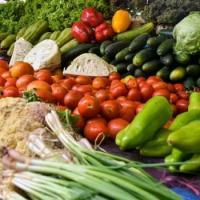 Alimentos aumentan de precios en medio de la epidemia