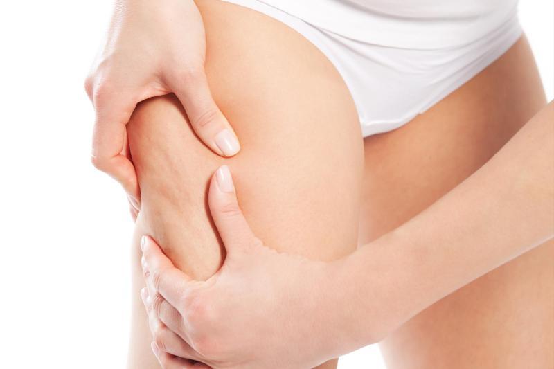 Embarazo: cuidado de la piel para prevenir y tratar los problemas más comunes