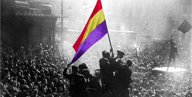 La I y II República española, el Supremo Consejo y la educación del ciudadano