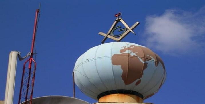 Vídeo: 210 años de masonería cubana
