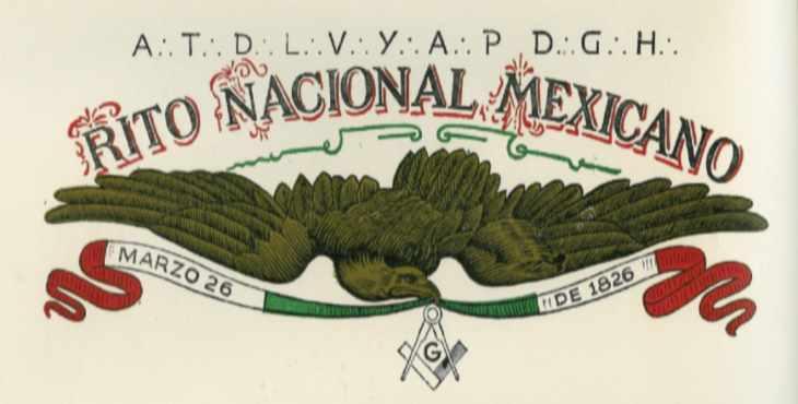Logo-Rito-Nacional-Mexicano