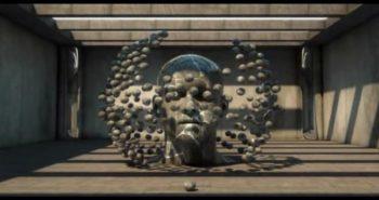 Reflexión masónica y maestría masónica