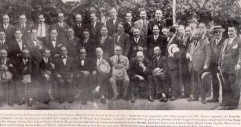 Masones que lucharon por la Libertad maestría masónica