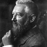 Wilhelm_Ostwald[1]