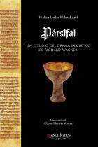Parsifal (1)