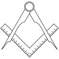 escuadra y compas