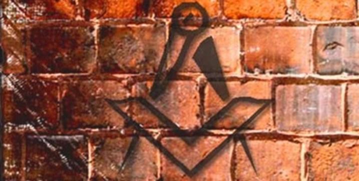 masonería autocrítica
