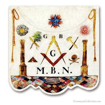 TAB_XIX_MBN mandil