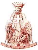 pelícano masonería