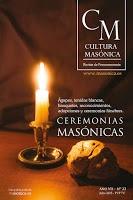 Caratula Revista