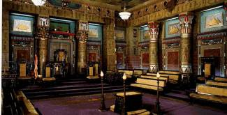 templo memphis mizraim
