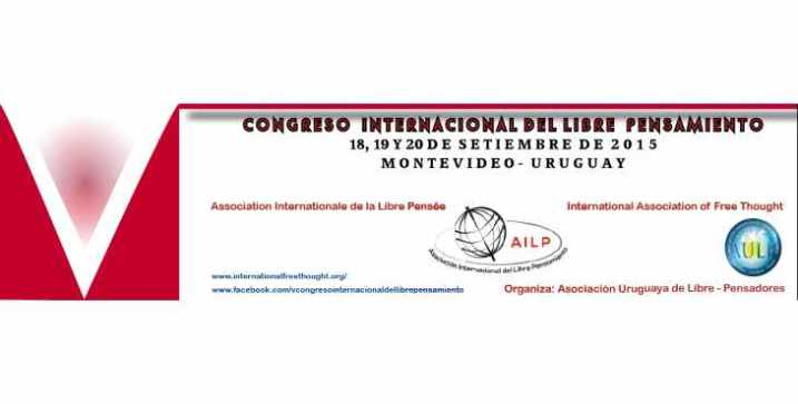Asociación Internacional del Libre Pensamiento